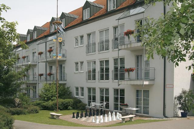 Haus Asam