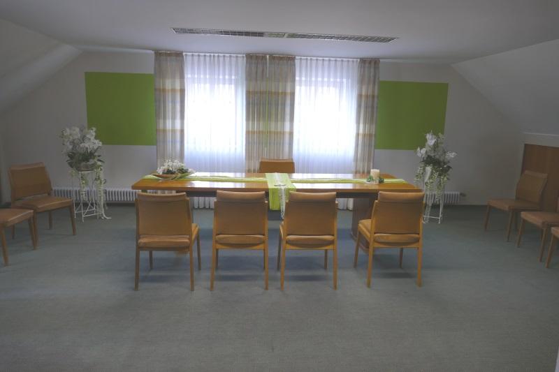 dienstleistungen von a z markt rohr i nb. Black Bedroom Furniture Sets. Home Design Ideas