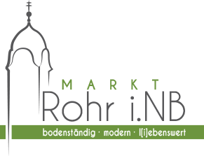 Logo Rohr i.NB