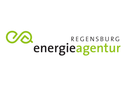 Logo Energieagentur Regenburg