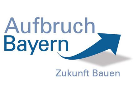 Logo Aufbruch Bayern